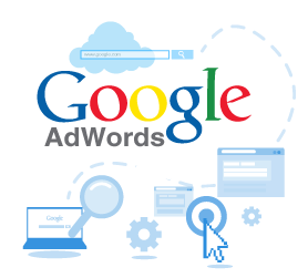 adwords de google