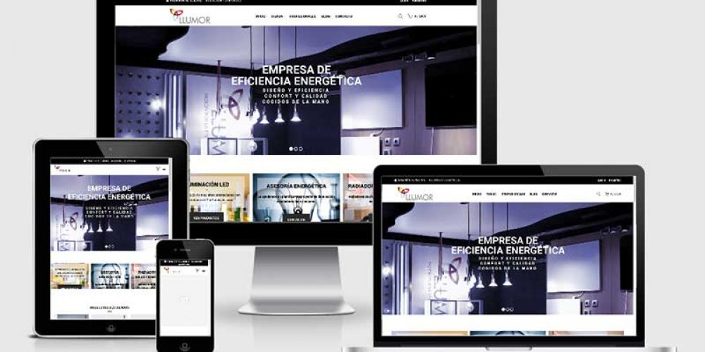 Migración e-commerce joomla a WordPress